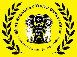 WBYO Dreams Film Festival