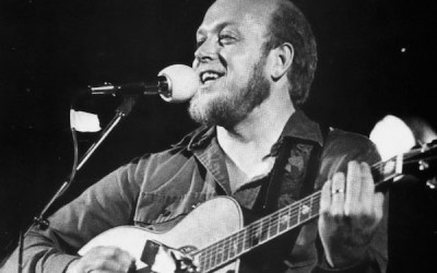 Christmas Concert to Pay Tribute to Stan Rogers