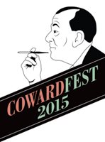 Coward Fest