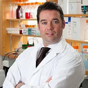 Dr. Matthew Gilmour
