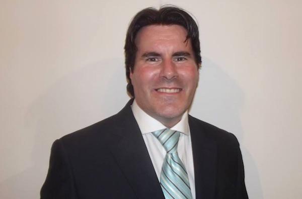 Ray Ulasy