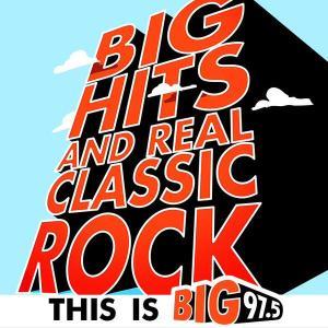 97.5 BIG FM