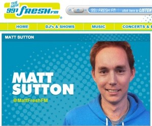 Fresh FM Parts Ways with Morning Show Host