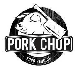 Pork Chop Food Reunion