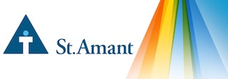 St. Amant Receives $950K Grant from Winnipeg Foundation