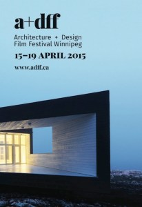 Architecture and Design Film Festival