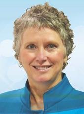 Lori Lamont