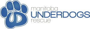 Manitoba Underdogs Rescue