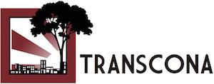 Transcona