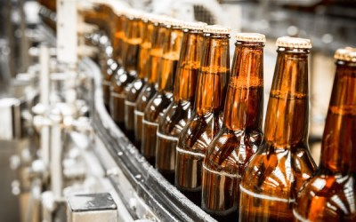 Manitoba to Loan $5M in Growing Craft Brewing, Distilling Industry