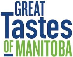 Great Tastes of Manitoba
