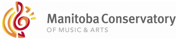 Manitoba Conservatory of Music & Arts