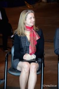 Maria Mitousis