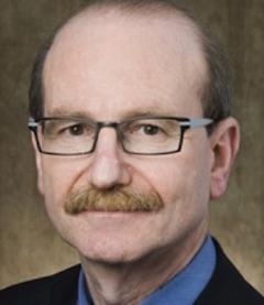 Milton Sussman