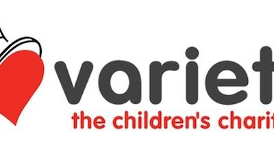 Variety Manitoba Launches Holiday Hamper Program