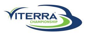 Viterra Championship