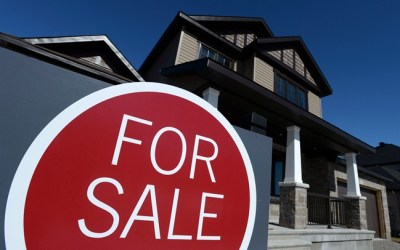 Record Month for Manitoba's Real Estate Market