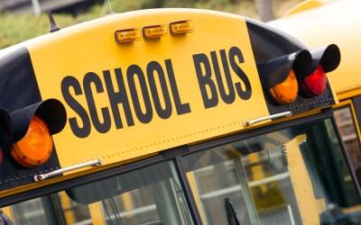 Winnipeg School Bus Drivers Threaten Strike as Classes Set to Begin