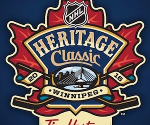 Turnovers Unravel Jets in 3-0 Heritage Classic Loss to Oilers
