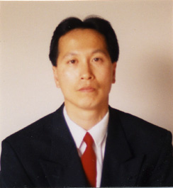 King Yeung