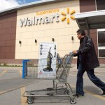 Walmart Canada to Give 85,000 Workers Cash 'Appreciation' Bonus as COVID-19 Surges