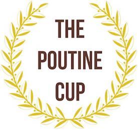 Poutine Cup