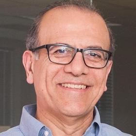 Wadood Ibrahim