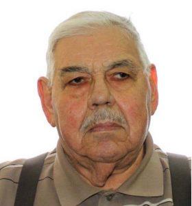 Franc Mlakar
