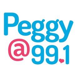Peggy @ 99.1