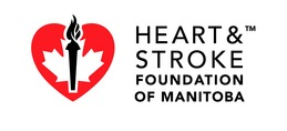 Heart and Stroke Foundation, DASCH Partner for 'Heart Month'