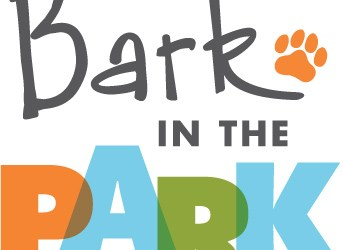 CONTEST: Win Tickets to Winnipeg Goldeyes' Bark in the Park