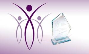 YMCA-YWCA Women of Distinction Awards