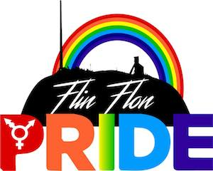 Flin Flon Pride