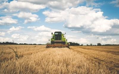 Authentic Farm Stories Diminishing: Jackman-Atkinson