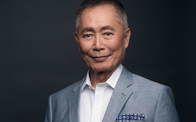 WE Day Manitoba Lineup Includes George Takei, Jully Black and Others