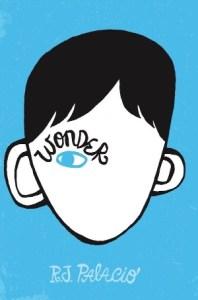 Wonder Book