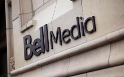Media Study Says Hundreds of Canadian Radio, TV Stations Risk Closure