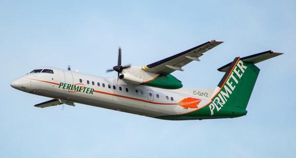Perimeter Airlines