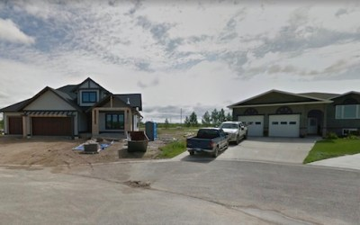 Long-Term Solution Needed for Neepawa Housing Shortage