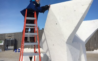 Festival du Voyageur Ready to Go with Expanded Capacity