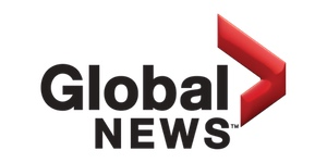 Global News Cuts Nearly 70 Jobs Nationwide, Including in Winnipeg