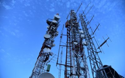Bell MTS Extends LTE Advanced Coverage in Southeastern Manitoba
