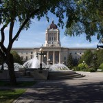 Manitoba Legislation Would Allow More Workers to Take Protected Leave