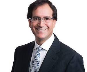 Conservatives Win West Winnipeg Area Seat, But Slim Margin Will Prompt Recount