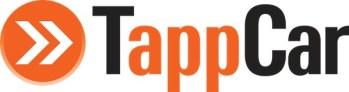 TappCar