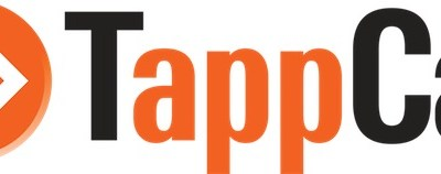 TappCar Met with 'Overwhelming Response' for Steinbach Expansion