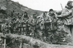 Battle of Kapyong