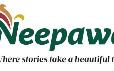Attracting the Future: Neepawa the Latest Manitoba Municipality to Rebrand