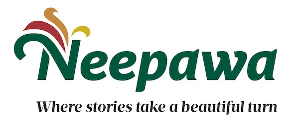Neepawa Logo