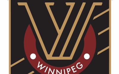 Winnipeg's Valour FC Adds Tyler Attardo and Dylan Carreiro to CPL Roster